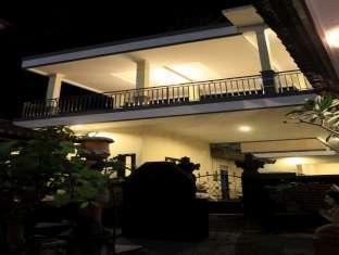 Samudra Homestay - Bali