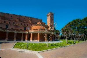 Casa La Salle - Religious House