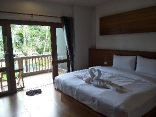 ランタ インフィニティ リゾート Lanta Infinity Resort