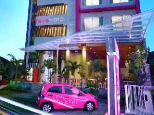 favehotel Kuta Square