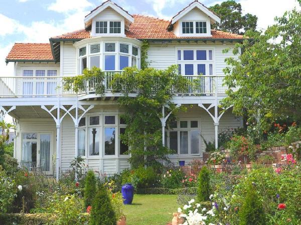 Dyers House Christchurch