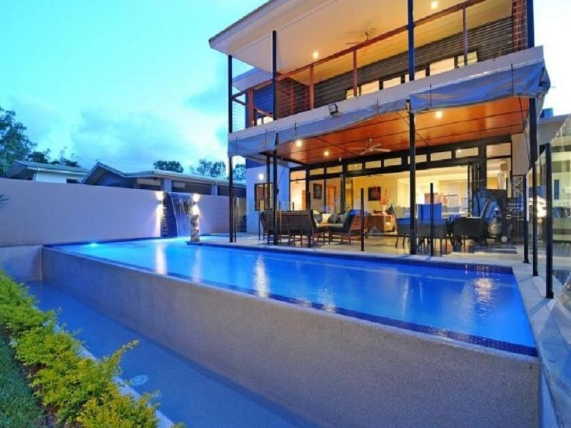The Boutique Collection Bramston Beach House