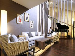 Classic Kameo Hotel & Serviced Apartments Rayong
