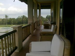 Villa Aruna