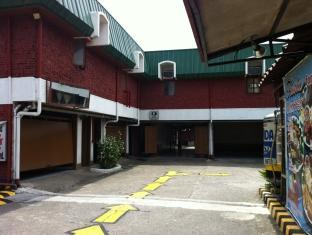 picture 1 of Halina Drive-Inn Hotel