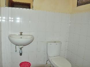 Pande Permai Guest House
