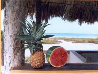 Hotel Xaloc Resort