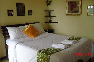 picture 2 of CittaVIVERE Suites