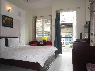 Khách sạn Minh Thiên