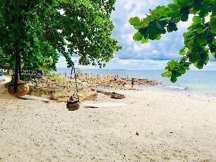 Pudsa Bungalow พุทรา บังกะโล