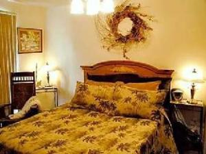 Always Inn San Clemente Bed & Breakfast