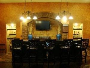 Hotel Clarion Suites Mediterraneo