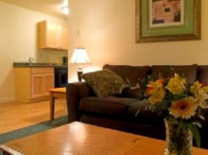 Franklin Village Extended Stay Hotel