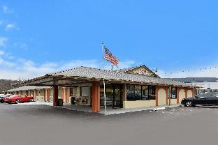 Americas Best Value Inn - Dayton, TN