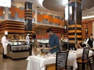 Riu Palace Bavaro All Inclusive Hotel