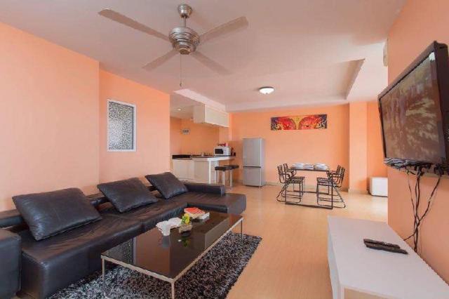 Patong loft Apartment@Patong beach – Patong loft Apartment@Patong beach