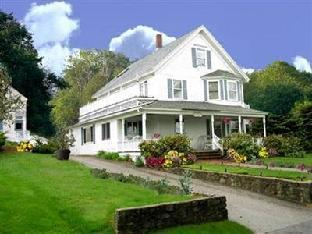 The Ogunquit Inn Bed And Breakfast