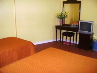 picture 5 of The Gabriella Bed and Breakfast