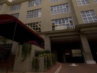 St. Isidro Suites Corporate Housing