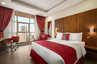 Фото отеля Ramada Encore by Wyndham Kuwait Downtown