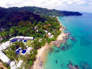 Sensimar Khaolak Beachfront Resort- Adults Only เซนซิมาร์ เขาหลัก บีชฟรอนต์ รีสอร์ต - ผู้ใหญ่เท่านั้น