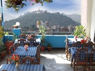 Rosebud Hotel And Resort