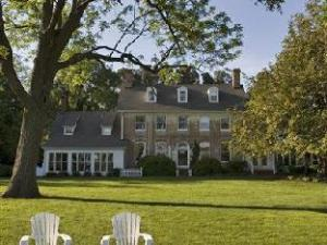 Combsberry Bed And Breakfast