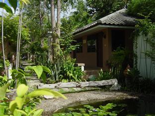 bansabai chaitalay bungalow
