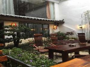 Yangshuo Sihai Hotel