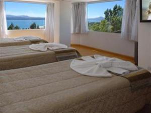 Про Monte Cervino Hotel & Spa (Monte Cervino Hotel & Spa)