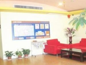 Home Inn Xiamen Lianban Branch