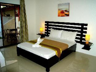 picture 2 of Panglao Homes Resort & Villas