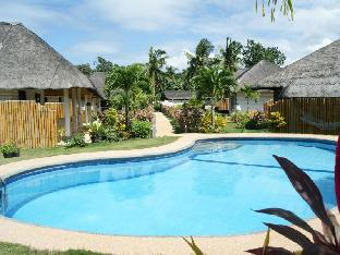 picture 3 of Panglao Homes Resort & Villas