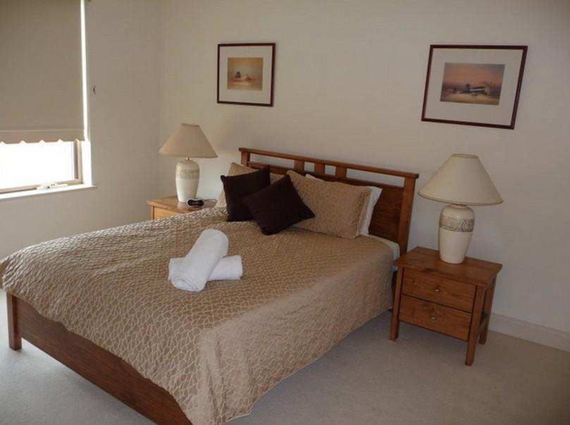 East End Luxury Apartment – Reviews, Photos, Prices and Deals