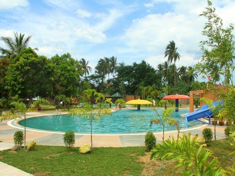 Malachi Hotel And Resort