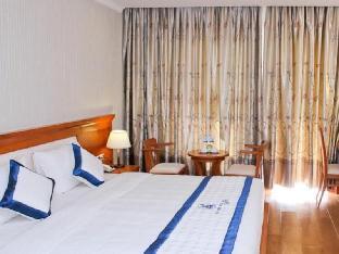 %name Hoa Binh   Rach Gia Resort Rach Gia Kien Giang