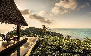 %name โฟร์ ซีซั่น รีสอร์ต เกาะสมุย ประเทศไทย เกาะสมุย