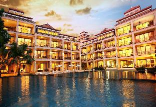 picture 1 of Coralpoint Gardens Resort