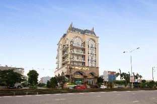 %name Phuong Anh Hotel Hai Duong