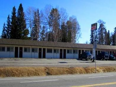 Village Inn And Suites   Sudbury