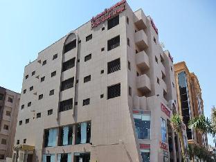 Al Hamra Palace - Al Hamra Branch