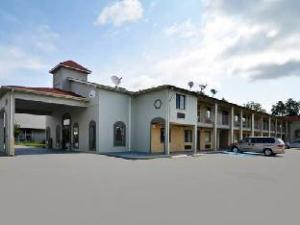 America's Best Value Inn And Suites Muscle Shoals