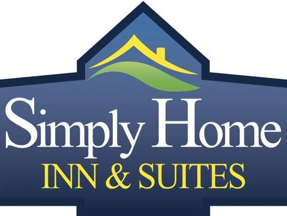 Simply Home Inn And Suites   Riverside