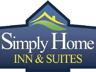 Simply Home Inn & Suites -Riverside