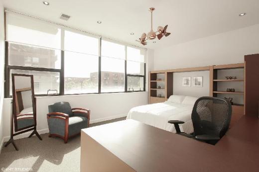 Luxury 2BR Apartment in South Loop