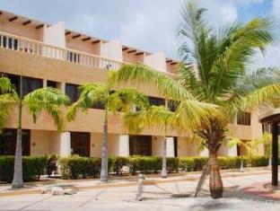 Eden Beach Resort - Bonaire - Kralendijk