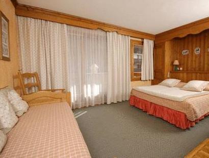Hotel Eterlou