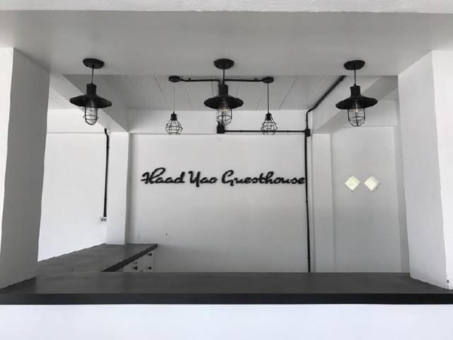 Haad Yao Guesthouse – Haad Yao Guesthouse