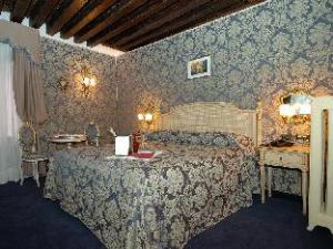 拉洛贾公寓 (Residenza La Loggia)