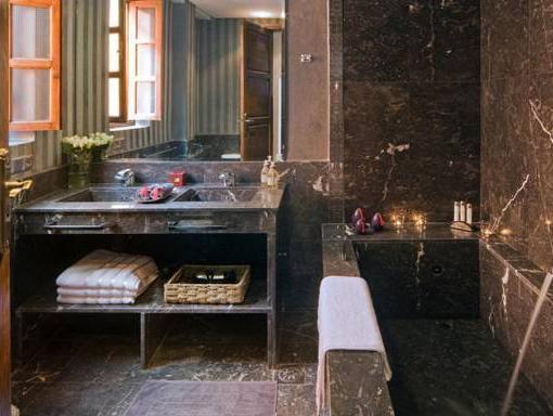 Review Riad Chayma Marrakech